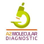 AZ Molecular Diagnostic